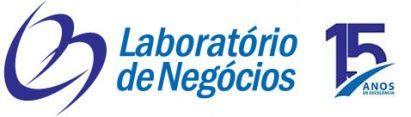 logo_laboratorio_de_negocios_02_jpg